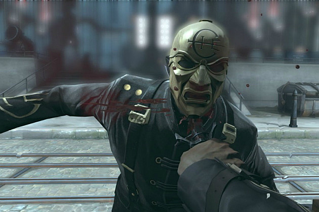 Dishonored-Dunwall-City-Trials1.jpg