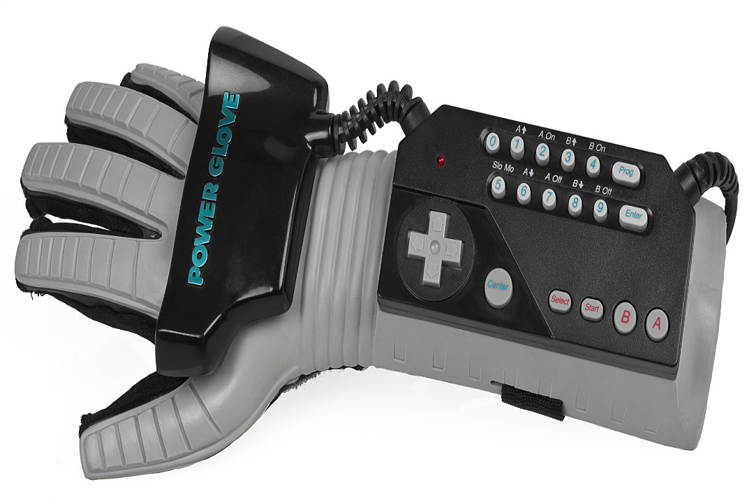 Losing Their Grip: An Oral History of Nintendos Power