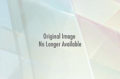 Various - WGRD 97.9 Bootleg '98