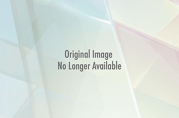 Monster Hunter 3 Ultimate Screenshots Show Hunters