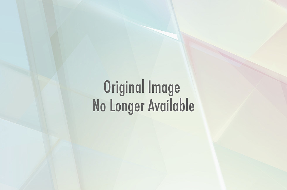 NECA Valve Portal 2