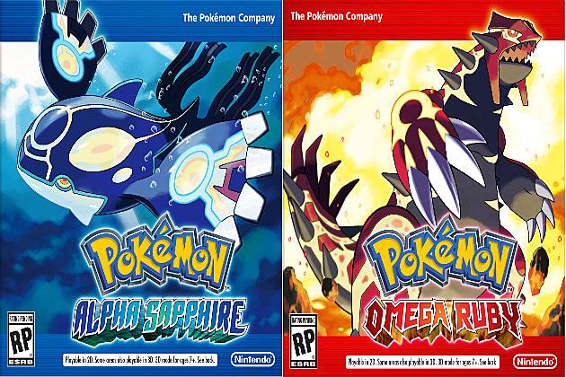 Download Rom Ita Pokemon Zaffiro Alpha E Rubino Omega Ita Jap Eng Multi5 R4 3ds Gateway