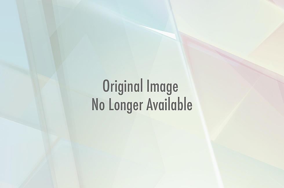 Fatal Frame/Project Zero Film Trailer Released