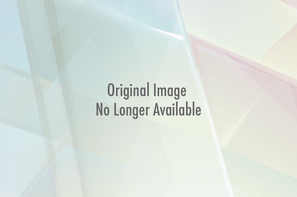 League of Legends - Veigar by Anarki 3000