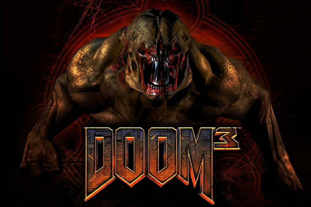 id Software